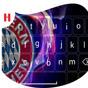 Keyboard New: Bavarian Munich for PC-Windows 7,8,10 and Mac