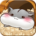 Game Hamster Life apk for kindle fire