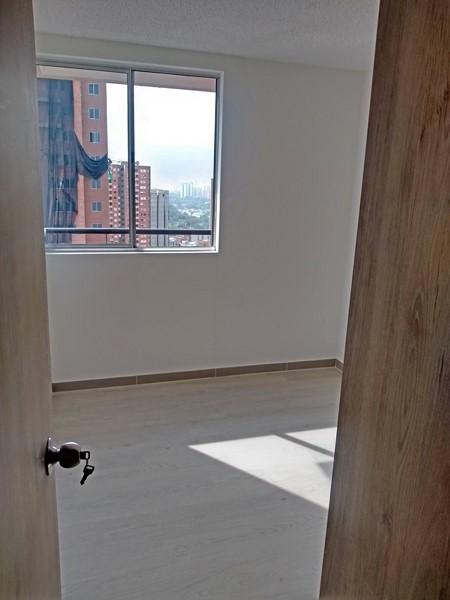 apartamento en arriendo san german 679-16310