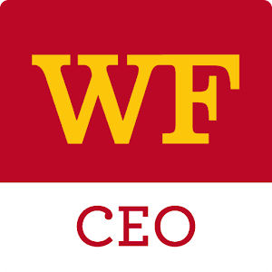 Wells Fargo CEO Mobile® For PC
