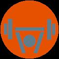 Meu treino APK for Ubuntu