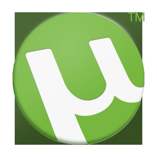 µTorrent®- Free Music and Video Torrent Downloader