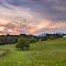 bedford-virginia-farm.jpg