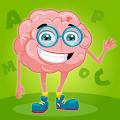 MegaMind - Guess word APK for Bluestacks