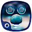 Crystal Ball - Solo Theme APK for Blackberry