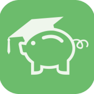 GradLoan - A Life In Balance for Android