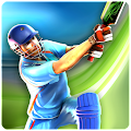 Smash Cricket APK for Bluestacks