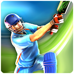 Smash Cricket 1.0.19 Apk