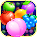 Game Fruit Castle apk for kindle fire