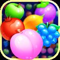 Free Fruit Castle APK for Windows 8