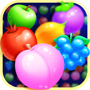 Download Fruit Castle for Android - Free Puzzle Game for Android