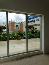 Loja  comercial à venda, Setor Oeste, Goiânia. - Setor Oeste+aluguel+Goiás+Goiânia