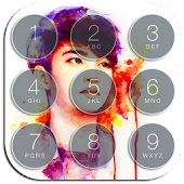 App KPOP Lock Screen APK for Windows Phone