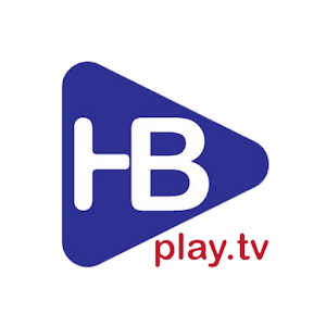 hbplay.tv - Watch 60 live Haitian TV For PC / Windows 7/8/10 / Mac – Free Download