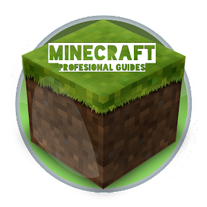 Download Crafting Guides Minecraft For PC Windows and Mac