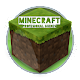Download Crafting Guides Minecraft For PC Windows and Mac 1.0