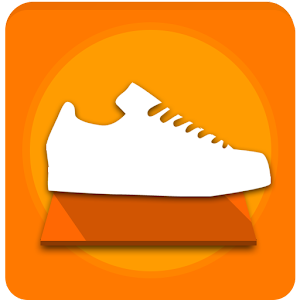 Step Counter - Pedometer Free & Calorie Counter for Android