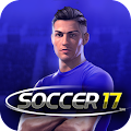 Descargar Soccer 2017 1.0 APK