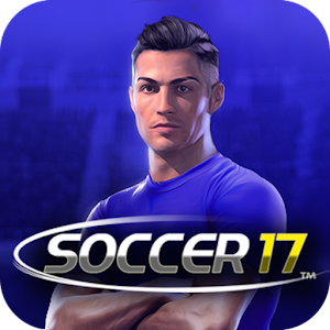 Download Soccer 17 for Windows Phone