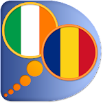 Irish Romanian dictionary APK Image