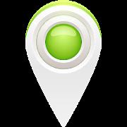 VR Monitor 1.1 Icon