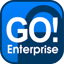 GO!Enterprise AS Plugin (Unreleased)