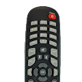 Free Remote for Den Networks - FREE APK for Windows 8