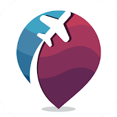 Download Android App Last Minute Flights Booking for Samsung