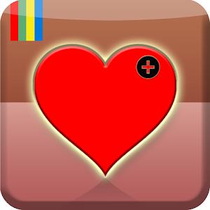 Vip takipci ve beğeni APK for iPhone