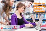 Website for Banking Preparation