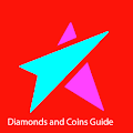 App Guide for Live.me Diamonds APK for Windows Phone