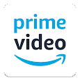 Amazon Prime Video vesion 3.0.236.5041
