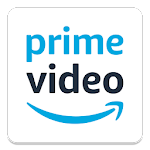 Amazon Prime Video file APK for Gaming PC/PS3/PS4 Smart TV