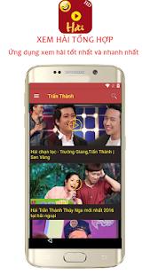 Xem Hai Tong Hop, phim hai hay APK for Kindle Fire