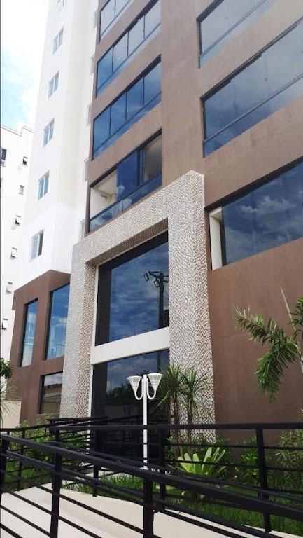 Imagem Apartamento Joinville Anita Garibaldi 2093838