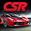 CSR Racing for Lollipop - Android 5.0