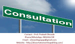 The Magnificent Agency Consultation Services in Pune from eBranding India