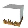 Free Exploration Winter: craft lite APK for Windows 8