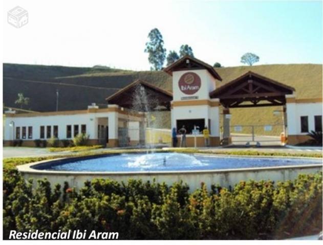 Casa 3 Dorm, Condomínio Fechado Ibi Aram, Itupeva (CA1045) - Foto 11