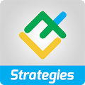 Free Forex – Trading strategies APK for Windows 8
