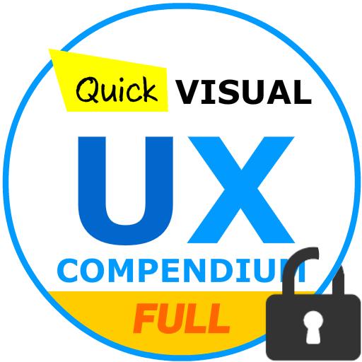 Quick Visual UX Design Full APK Cracked Download