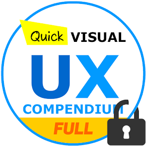 Quick Visual UX Design Full For PC / Windows 7/8/10 / Mac – Free Download