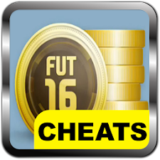 Guide and cheats for FIFA 2016
