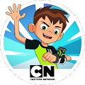 Game Ben 10: Alien Experience apk for kindle fire