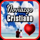 Noviazgo Cristiano APK for iPhone