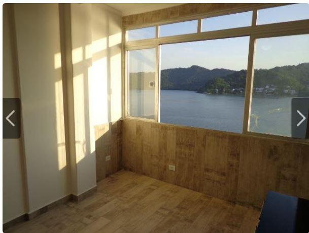 Kitnet com 1 dormitório para alugar, 25 m² por R$ 1.600/mês - Itararé - São Vicente/SP