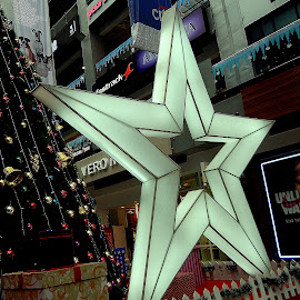 Celebration by Pradeep Kumar - Public Holidays Christmas