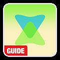New Xender Guide 2017 APK for Bluestacks