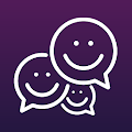 SnapMeNow - Get Friends for Snapchat APK for Bluestacks