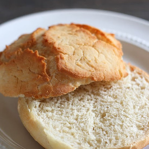 10 Best Rice Flour Bread Rolls Recipes | Yummly